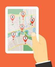 GPS Location2.jpg