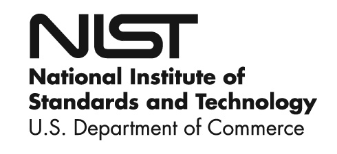 NIST National Institute of Standards and Technology