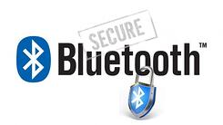 Secure Bluetooth.jpg