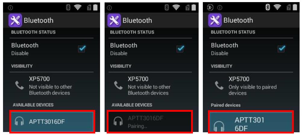 Sonim xp5 screenshots (2)