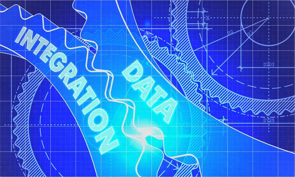 Data Integration big data PTT application