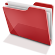 files folder PTX