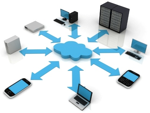 deployment updates mobile device management roll-out