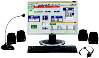 admin dispatch console controler set up