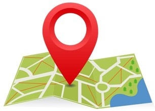 geolocation breadcrump geofences in-house localization