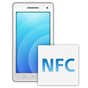 phone-NFC-pairing.png