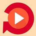 PTT app replay button Zello Zello@work  feature