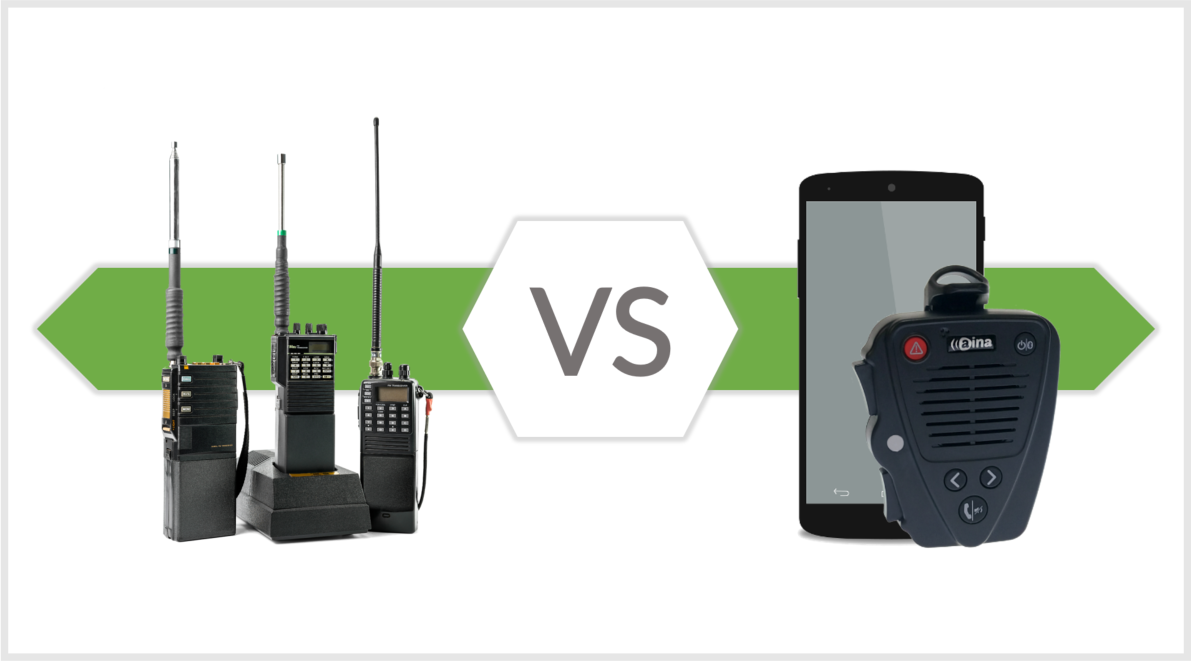 LMRs-vs.-Bluetooth-PTT-accessories-border.png