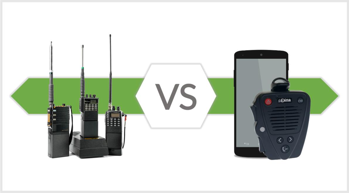 LMRs-vs.-Bluetooth-PTT-accessories-border.png