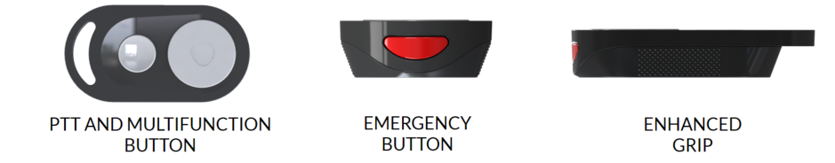 AINA-PTT-Smart-Button