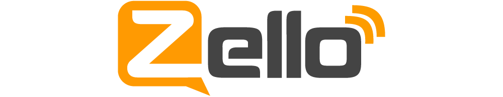 Interview with Zello