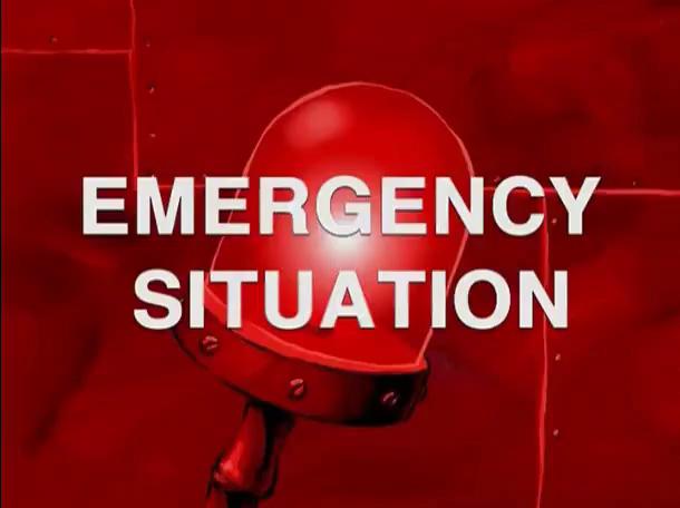 ESChat Integrates New Emergency Call Feature
