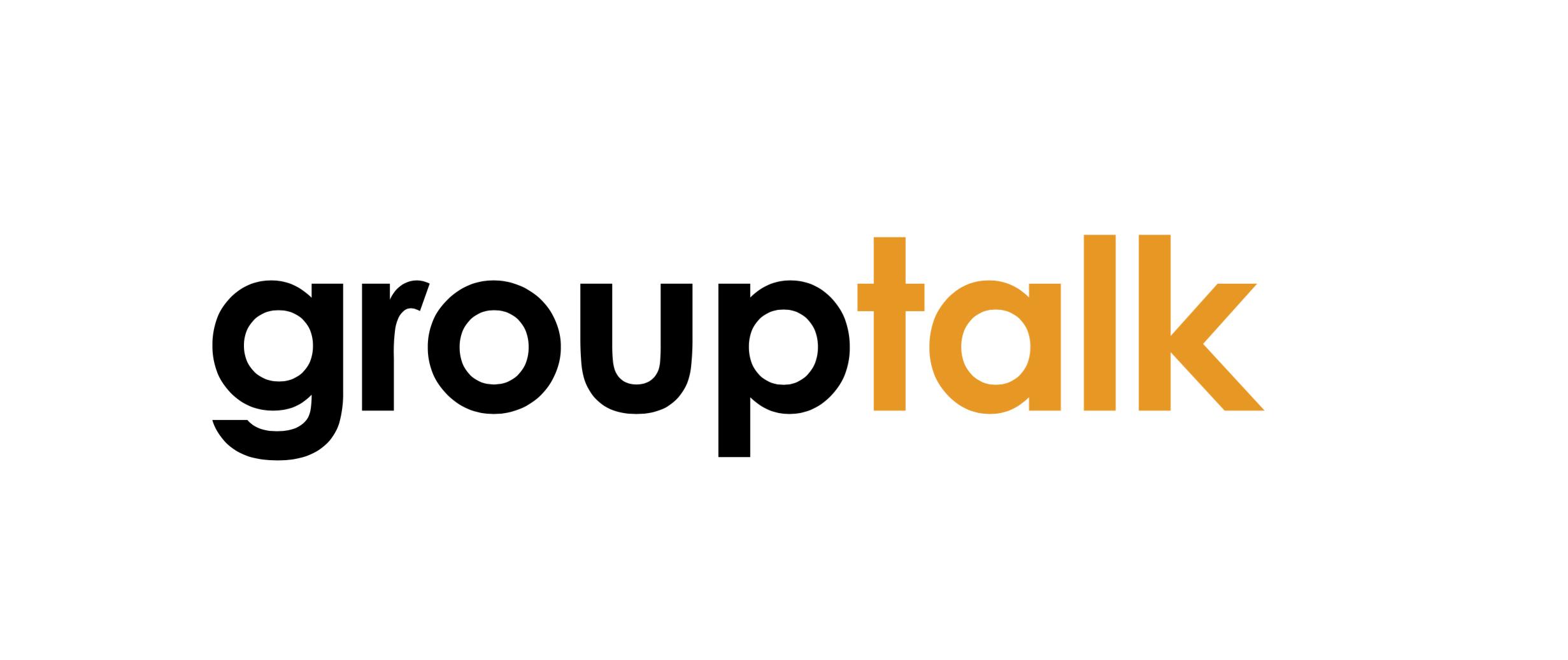GroupTalk-logo-main.png