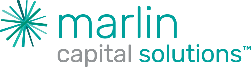 AINA Partners with Marlin Capital Solutions to Offer its Customers New Financing Options
