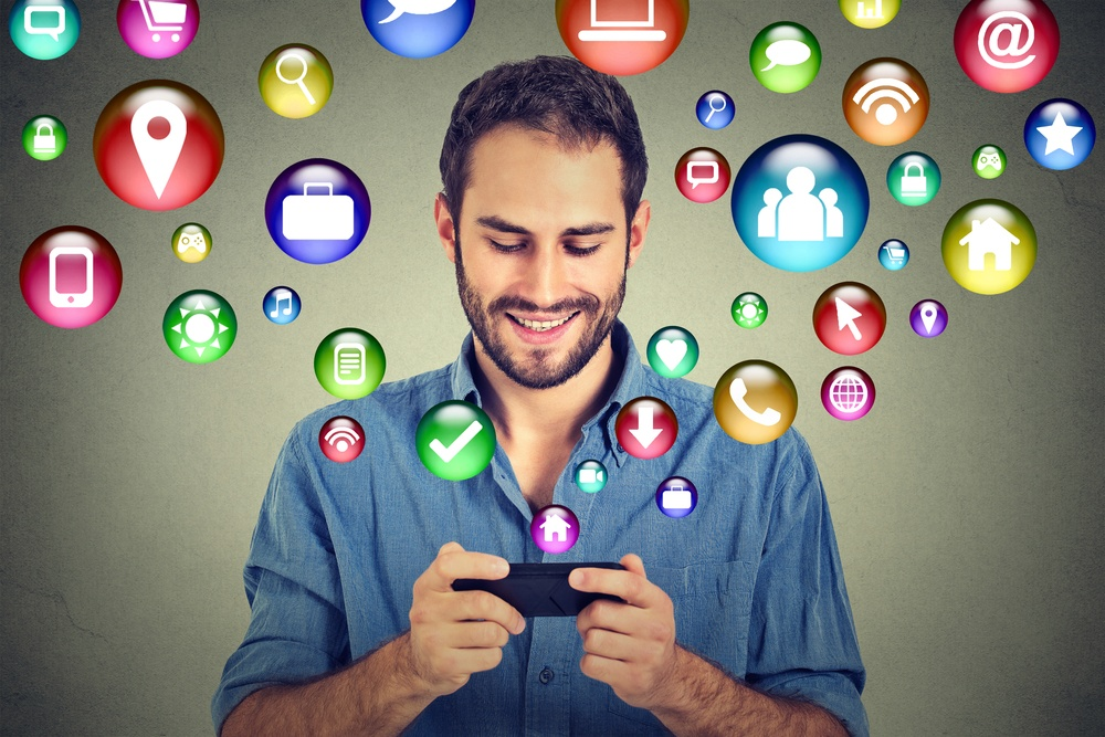 How to choose the right PTT app that will improve communication