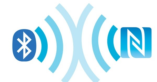 bluetooth-NFC-pairing-1