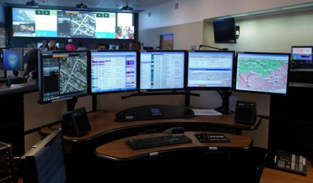 dispatch-center.jpg