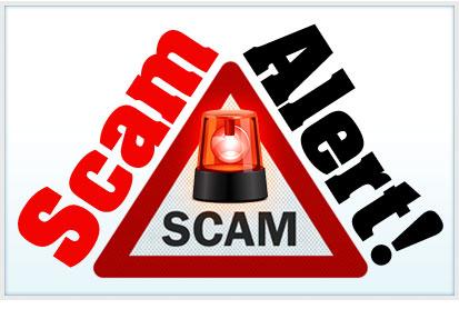 scam_alert-1