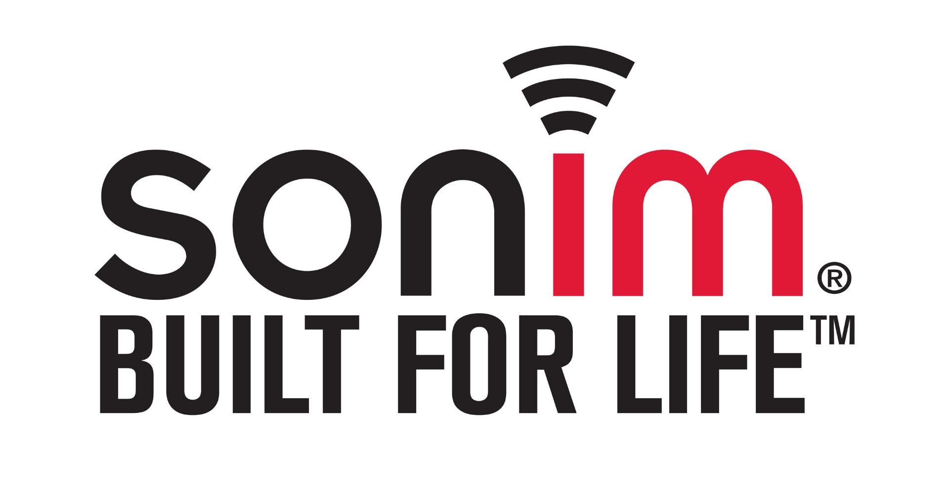 sonim_logo